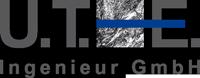 U.T.E. Ingenieur GmbH